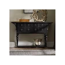 hooker sofa tables hooker furniture ashton hall console table u0026 reviews wayfair