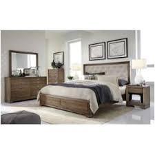 aspen home bedroom furniture ifs 422 blc st aspen home furniture queen upholstered bed st