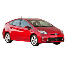 2014 toyota prius msrp why buy a 2014 toyota prius w pros vs cons buying advice