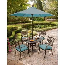 Patio Umbrellas Kmart Patio Outdoor Charming Kmart Patio Umbrella For Your Outdoor