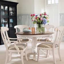 breakfast nook by ethan allen home decor pinterest breakfast