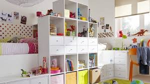 ranger chambre enfant rangement pour chambre ikea chaios com