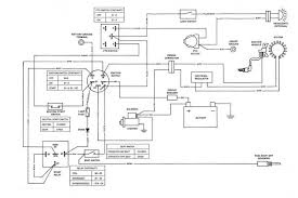 help need an electrical diagram mytractorforum com the