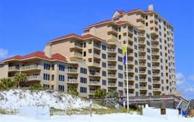 one bedroom condos in destin fl tops l beach manor great vacation condos for rent in destin florida