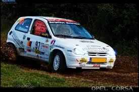 opel rally car opel corsa b rally cars pinterest opel corsa rally car and