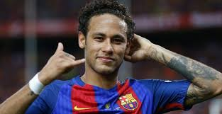 biography neymar bahasa inggris neymar biography childhood life achievements timeline