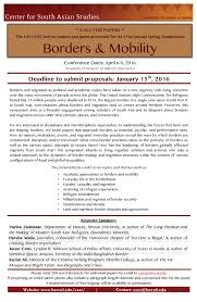 how to write a proposal for a research paper center for south asian studies university of hawai i at m noa 2016 csas symposium cfp