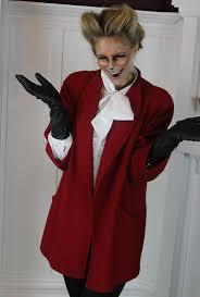 fox costume spirit halloween a foxy halloween u2014 katie nash