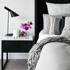 Bedroom Furniture Marble Top Nightstands Marble Top Bedroom Furniture Images With Amazing Black Nightstand