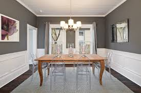 dining room colors benjamin moore houzz dining rooms latest dining room colors benjamin moore room