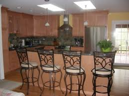 7 kitchen island kitchen islands lets see your pics