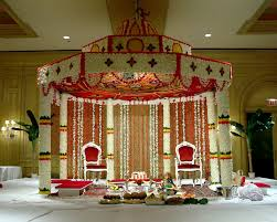 indian wedding decorations at home archives decorating of party