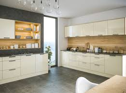 replacement kitchen cabinet doors and drawers ireland replacement kitchen cabinet doors high gloss kitchens