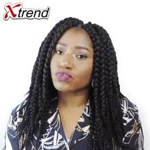how to pretwist hair buy pretwisted crochet hair and get free shipping on aliexpress com