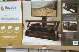 Fireplace Entertainment Center Costco by Tv Stands Fake Fireplace Tv Stand Costco Home Design Ideas