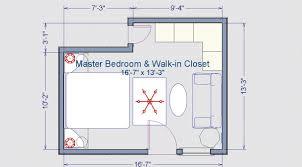bedroom layout ideas trendy astonishing design of the bedroom