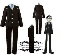 Halloween Costumes Death 22 Good Soul Eater Halloween Ideas Images Soul