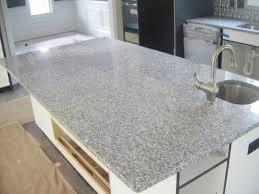 ex display kitchen island granite countertop how to paint veneer kitchen cabinets unique