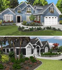 home design for mac stunning punch home landscape design premium 17 5 free
