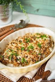 cuisine doria curry doria rice gratin recipe curry rice and japanese