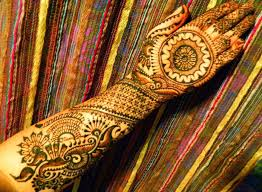 mehndi designs 2017 android apps on google play