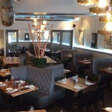 Skylon Tower Revolving Dining Room 32 Restaurants Near Fashion Outlet Mall Opentable