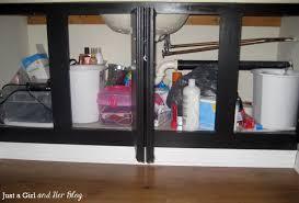 bathroom cabinet organizer ideas 0 bathroom cabinet organization