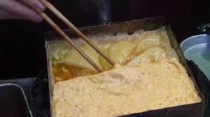 totoo cuisine japonaise cuisiner japonais inspiration de conception de maison