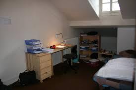 location chambre meubl 33 fantastique modèle bureau etudiant inspiration maison cuisine