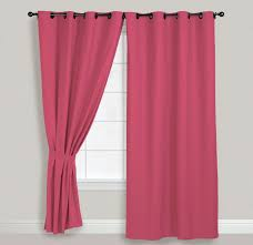 Chezmoi Collection Curtains by Amazon Com 4 Pices Solid Suede Grommet Top Curtain Panel Drape