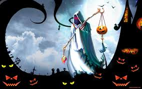 halloween desktop wallpaper widescreen halloween 2014 background desktop hd desktop wallpaper