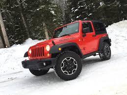 2007 2017 jeep wrangler jk comprehensive buyer u0027s guide video