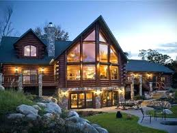 create dream house online create your own dream house game top design your dream home on guide