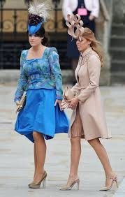 Princess Beatrice Hat Meme - pictures of princess beatrice and princess eugenie at royal