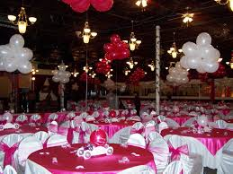 decoration ideas for birthday party at home simple decorating