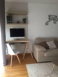 planche de bureau 26 charmant papier peint bureau planche inspiration maison