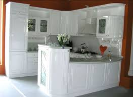 Corner Kitchen Cabinet Sizes 146 Best Beautiful Kitchen Cabinets Images On Pinterest