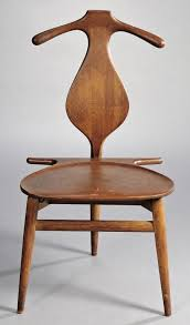 Hans Wegner Chairs Form And Function In Scandinavian Design - Hans wegner chair designs