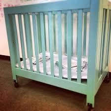 Babyletto Grayson Mini Crib White Babyletto Mini Crib Charming Mini Crib White 8 The Most