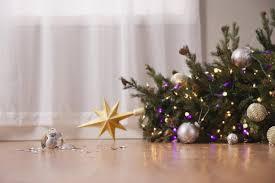 town of bethlehem ny bans u0027merry christmas u0027 public sign ny