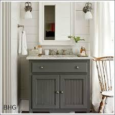 Paint Bathroom Vanity Ideas Splendid Bathroom On Painted Bathroom Vanity Ideas Barrowdems