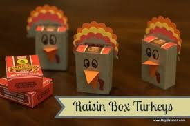 store bought thanksgiving class snack ideas homeroom