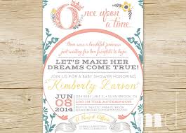 create your own invitations create yourn baby shower invitations free online printable boy
