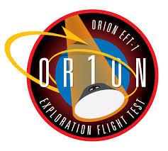 orion performance showcases exploration abilities nasa