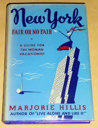 nyc guide vintage new york city books with great art deco dust jackets part 5
