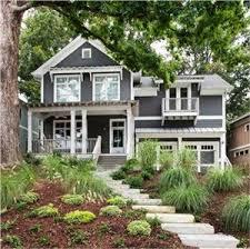 small house exterior colors native home garden design home