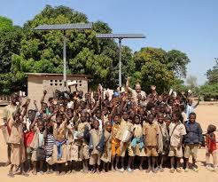 solar electric light fund wikipedia