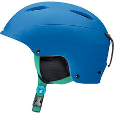 all types bern ski helmet custom helmet ideas design and pictures