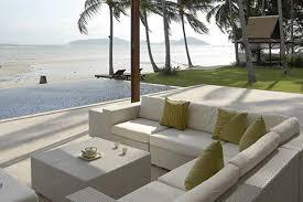 LuxuryOutdoorFurnitureSataraAustralia - Luxury outdoor furniture