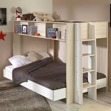 The  Best Triple Sleeper Bunk Bed Ideas On Pinterest Pine - Single double bunk beds